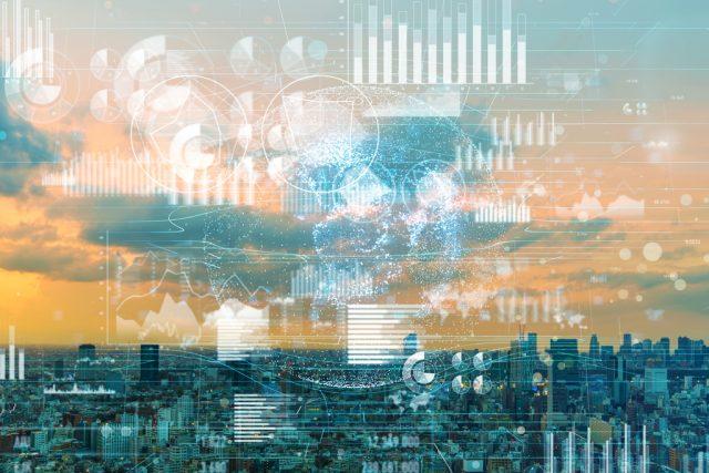 募集データと成約データの違いについて